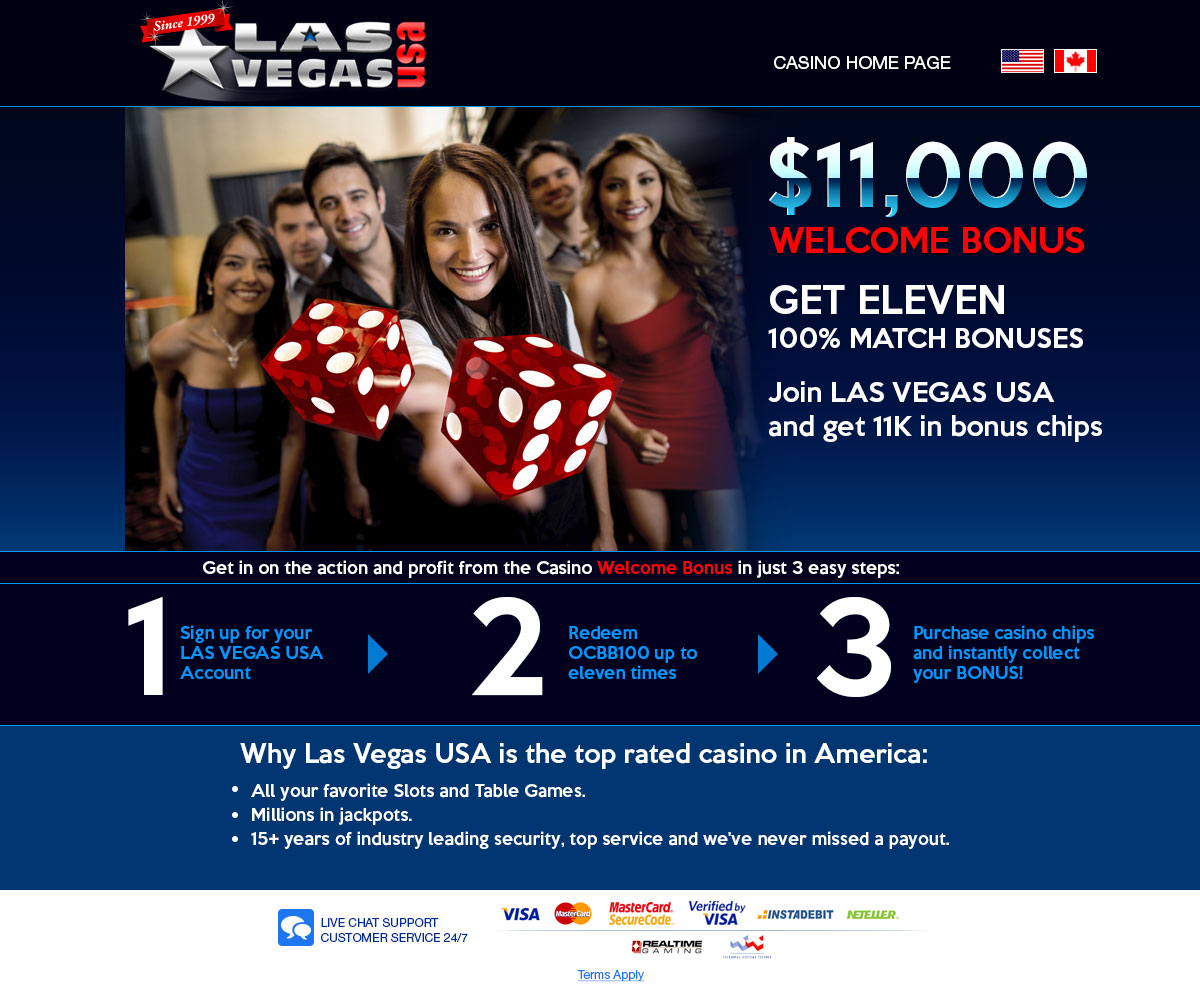 Us online casinos directory 4 winn casino
