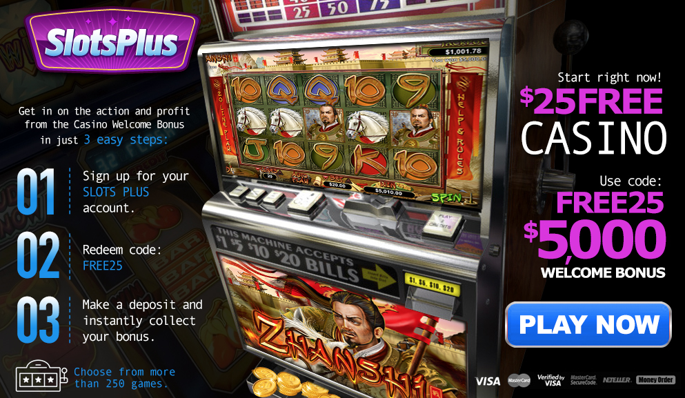 online casino welcome bonus sizling hot